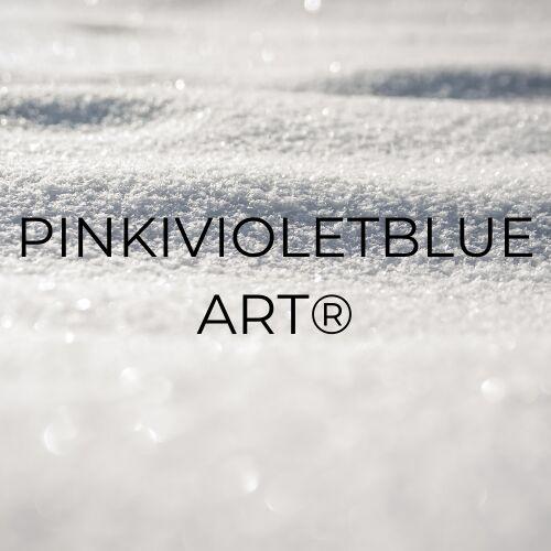 Pinkivioletblue ©2021